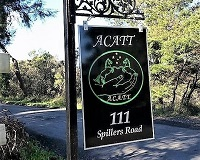 About ACATT