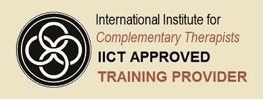 IICT Accredited Educator