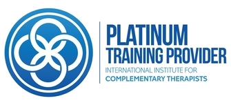 IICT Platinum Course Provider Equine Massage Course Certification