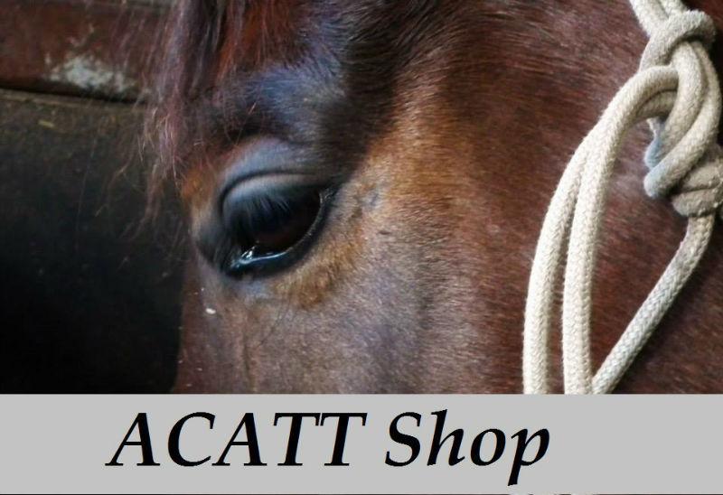 ACATT Shop